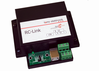 RC-Link | RailCom PC-Interface