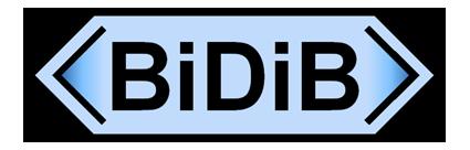 bidib_logo