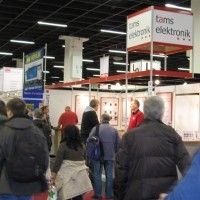 Messestand_01