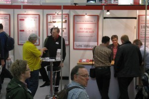 Messestand_02
