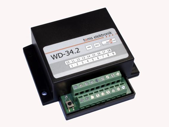 WD-34-2_FG_Foto1_72_RGB