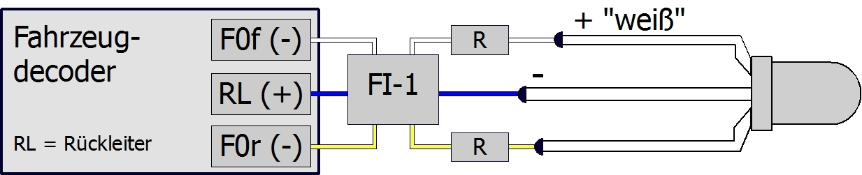 FI_Anschlussbeispiel_Duo-LED_DE