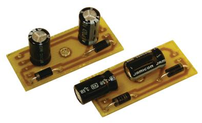 lastregelung f r loks mit wechselstrommotor tams elektronik. Black Bedroom Furniture Sets. Home Design Ideas