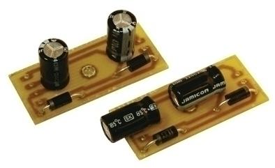10 St/ück JST-XH 8S Ausgleichsstecker Verl/ängerungskabel 30 cm Ausgleichsdraht zum Aufladen des LiPo-Akkus