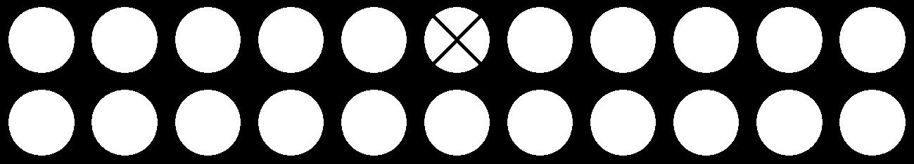 PluX22_gedreht