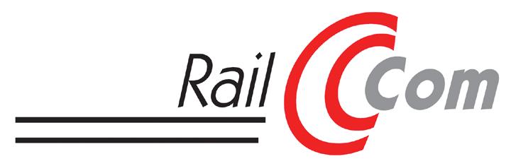 RailCom_rot