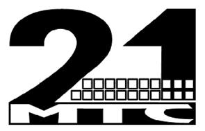 mtc21