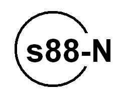 s88-N_logo