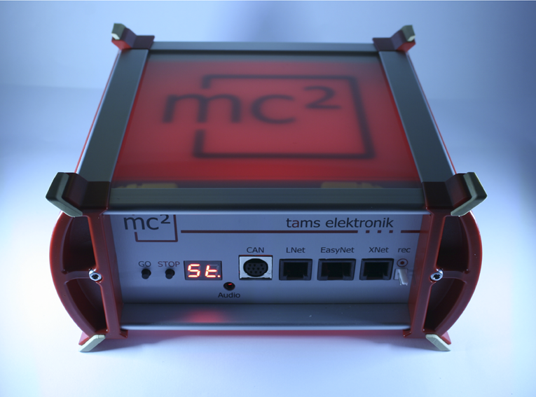 mc2_Foto_02_RT_72_RGB