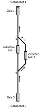 HELIOS_Ausbauvariante4_72_RGB