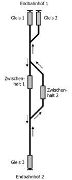 HELIOS_Ausbauvariante5_72_RGB