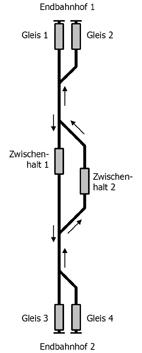 HELIOS_Ausbauvariante6_72_RGB