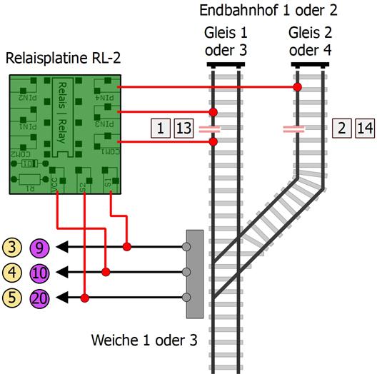 HELIOS_Weiche_RL-2_72_RGB