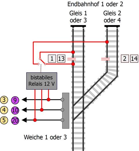 HELIOS_Weiche_Relais_72_RGB