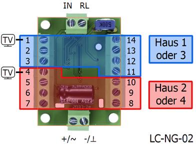 LC-NG-02_Anschlussbelegung_150_RGB