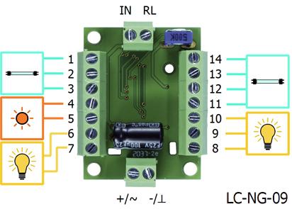 LC-NG-09_Anschlussbelegung_150_RGB