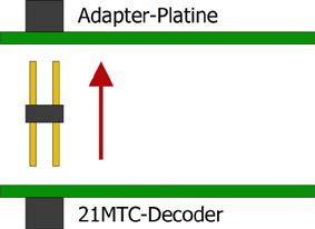 MTC_Einbauvariante_2b