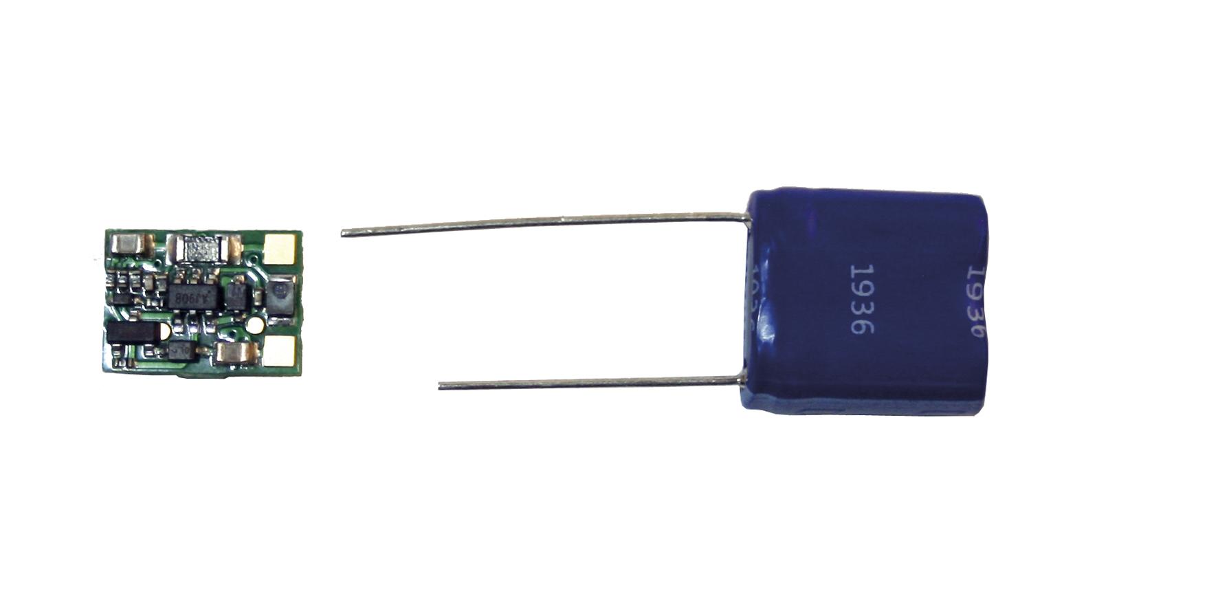 USV-mini-0-47_BS_72_RGB