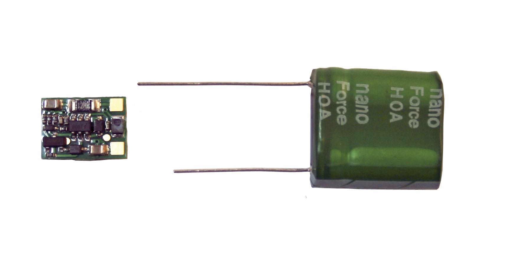 USV-mini-1-0_BS_72_RGB