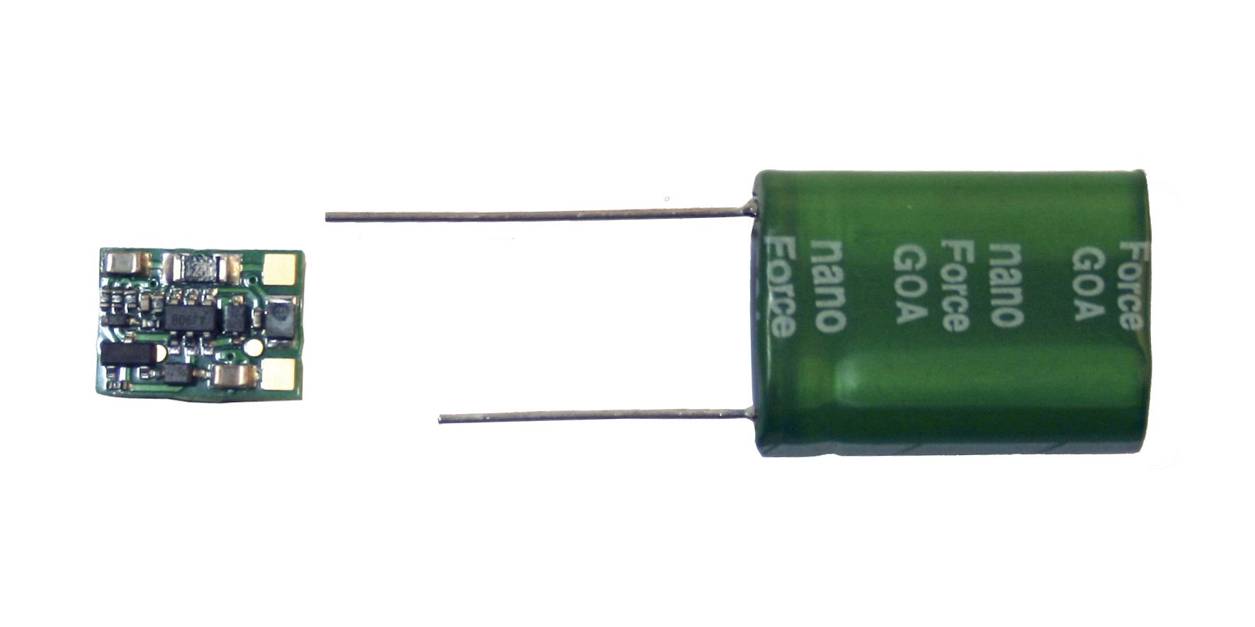 USV-mini-1-5_BS_72_RGB
