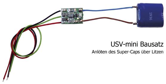 USV-mini_BS_Anwendungsbeispiel_72_RGB_DE